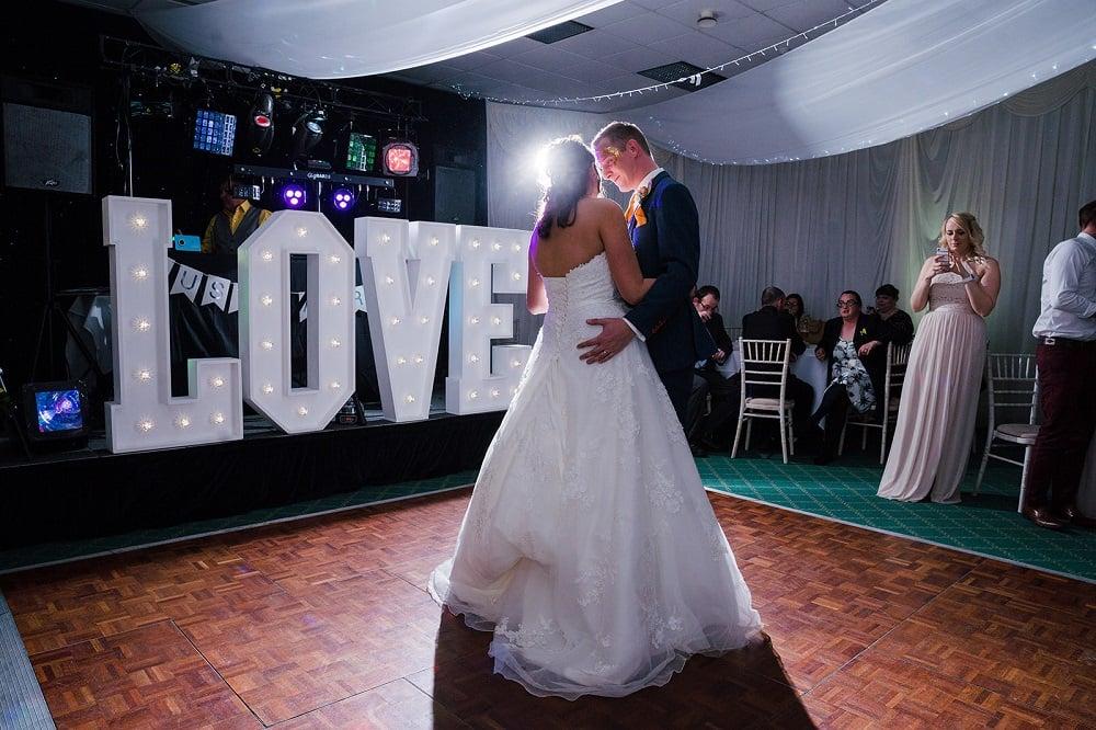 WEB - Eccles Wedding 11