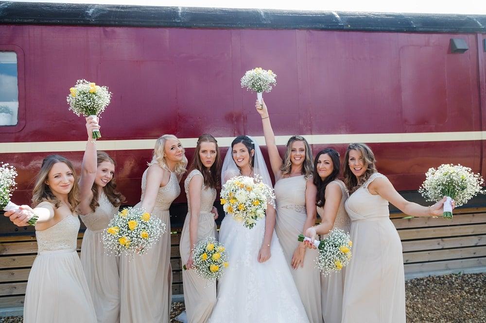 WEB - Eccles Wedding 14
