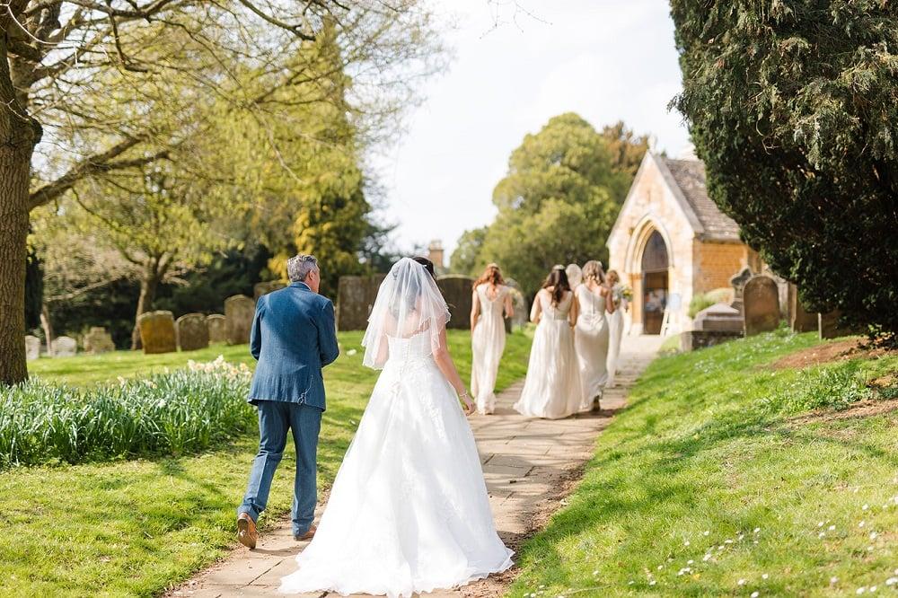 WEB - Eccles Wedding 15
