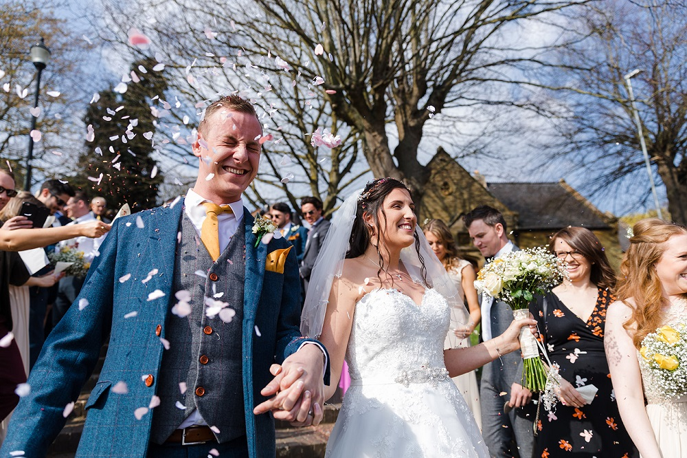 WEB - Eccles Wedding 16