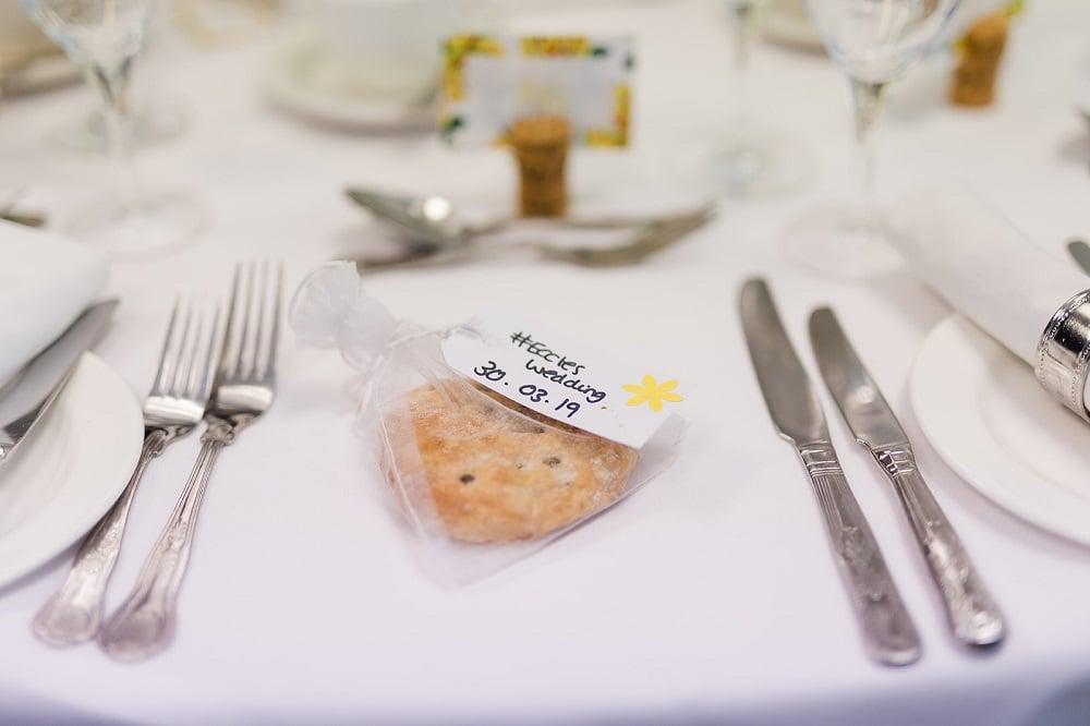 WEB - Eccles Wedding 17-1