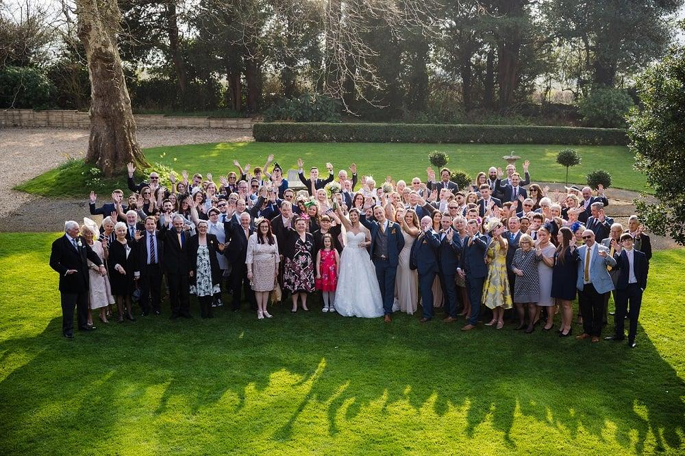 WEB - Eccles Wedding 18