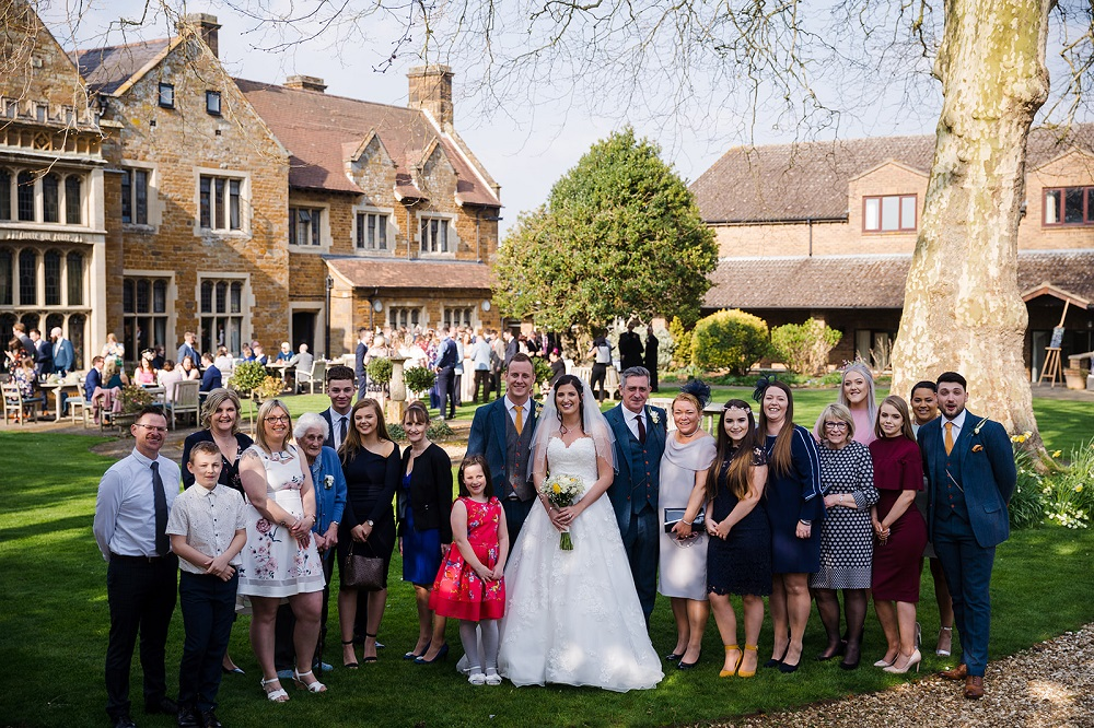 WEB - Eccles Wedding 2