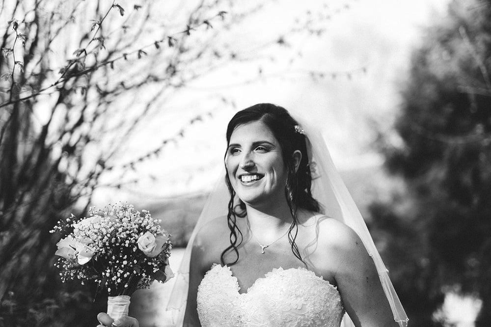 WEB - Eccles Wedding 21