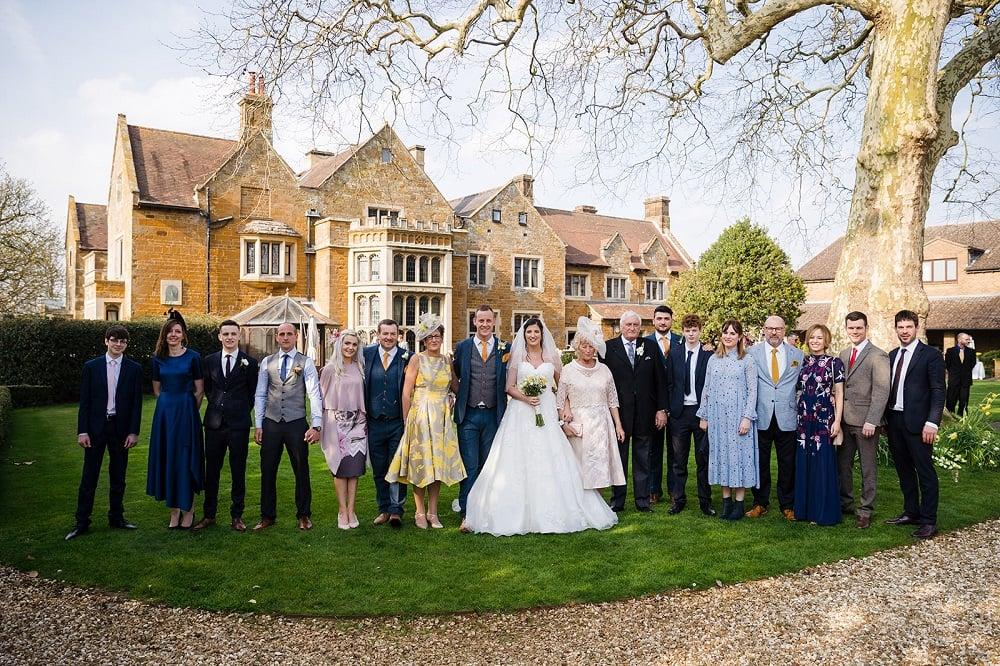 WEB - Eccles Wedding 3