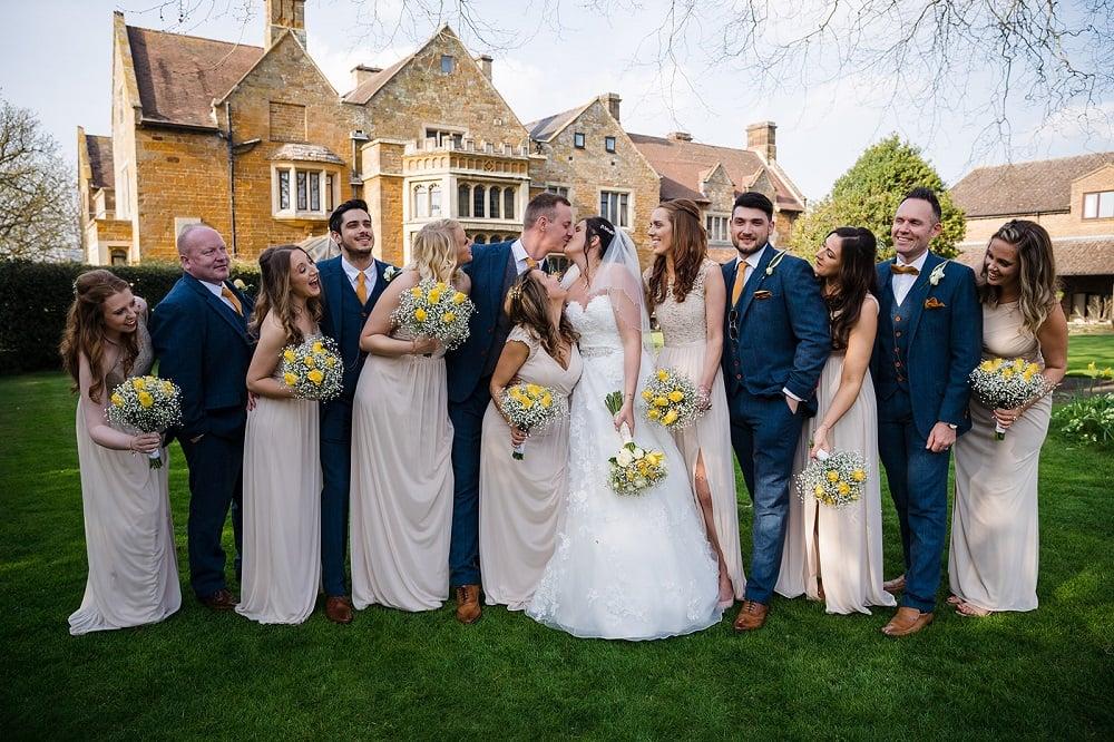 WEB - Eccles Wedding 4