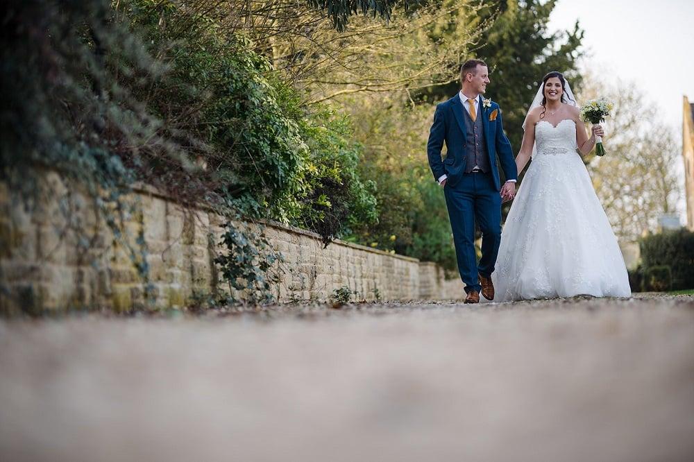 WEB - Eccles Wedding 5