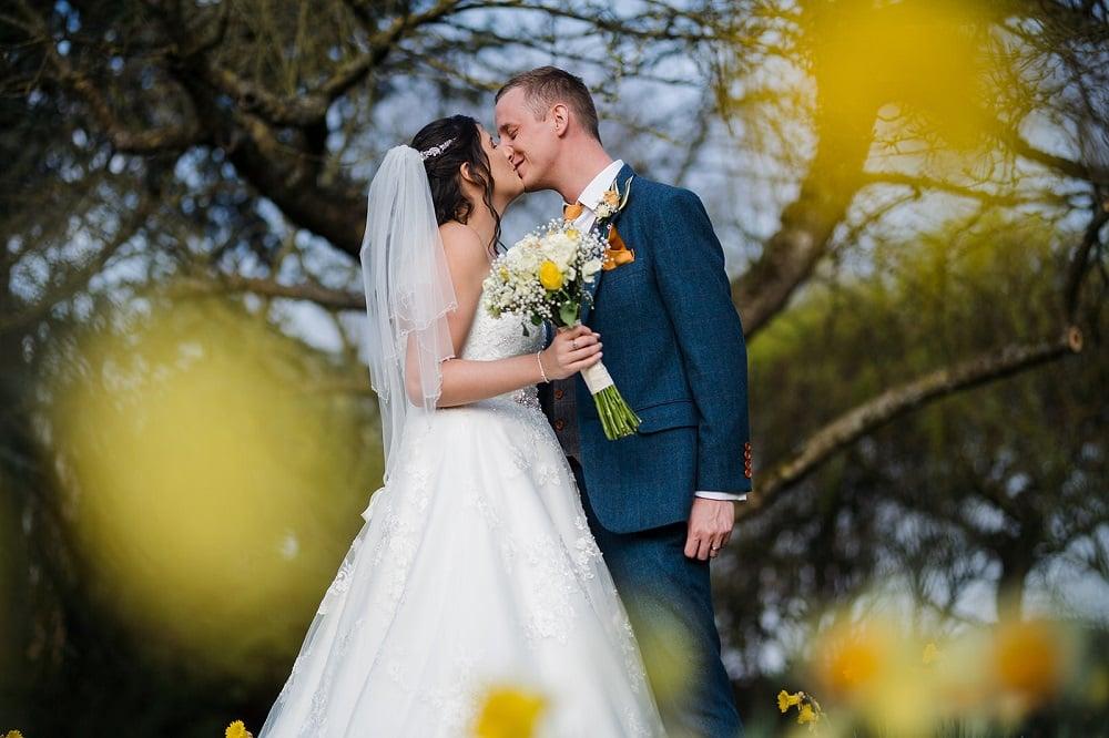 WEB - Eccles Wedding 6