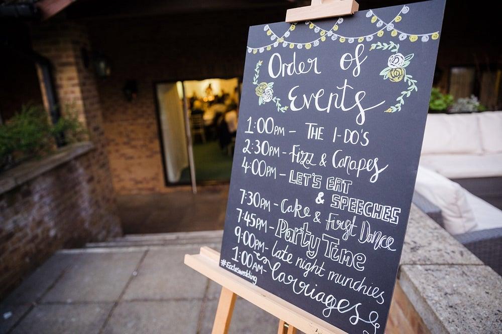 WEB - Eccles Wedding 8