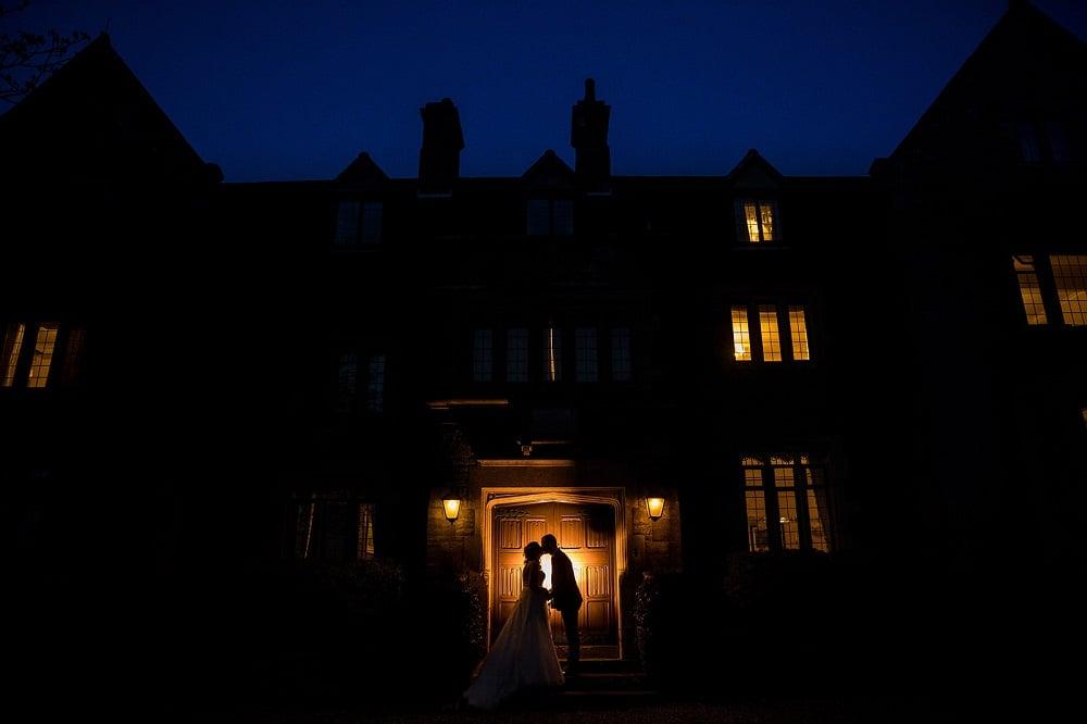WEB - Eccles Wedding 9
