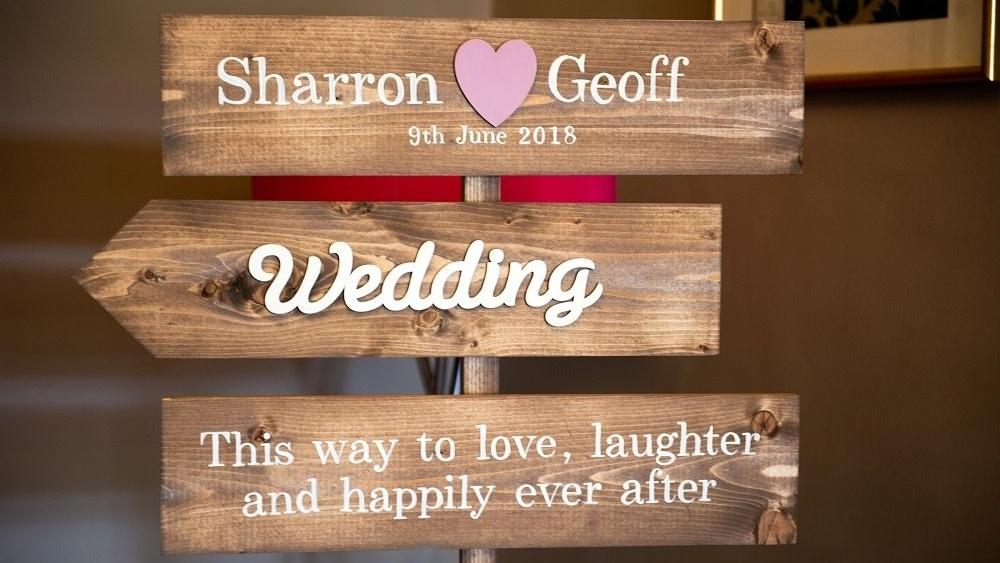 Sharron and Geoff 5-375813-edited