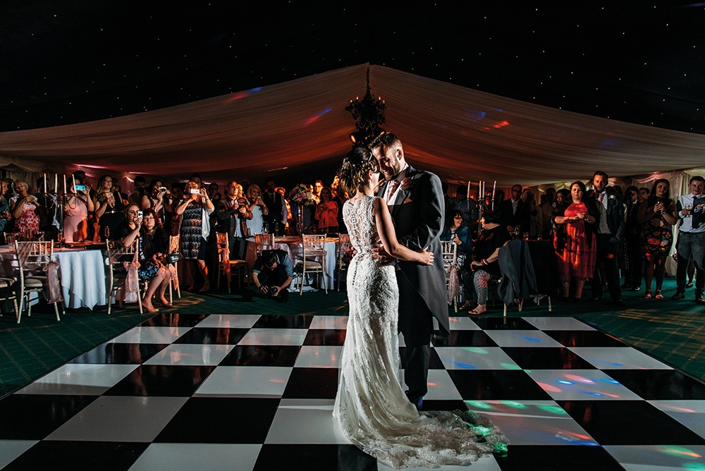 WEB - Highgate House Wedding - Coote Dance ##Photograper - Paul Mockford##.jpg