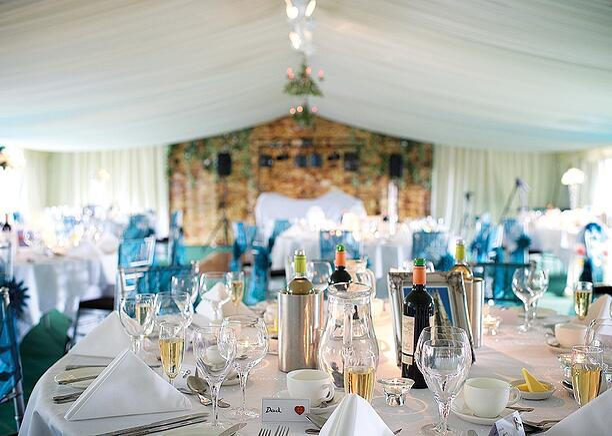 WEB - Highgate House Wedding - Coote Wedding Breakfast (2).jpg