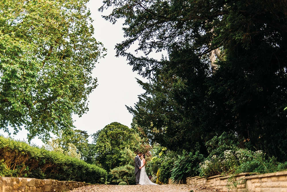 WEB - Highgate House Wedding - External ##Photograper - Paul Mockford## (2).jpg