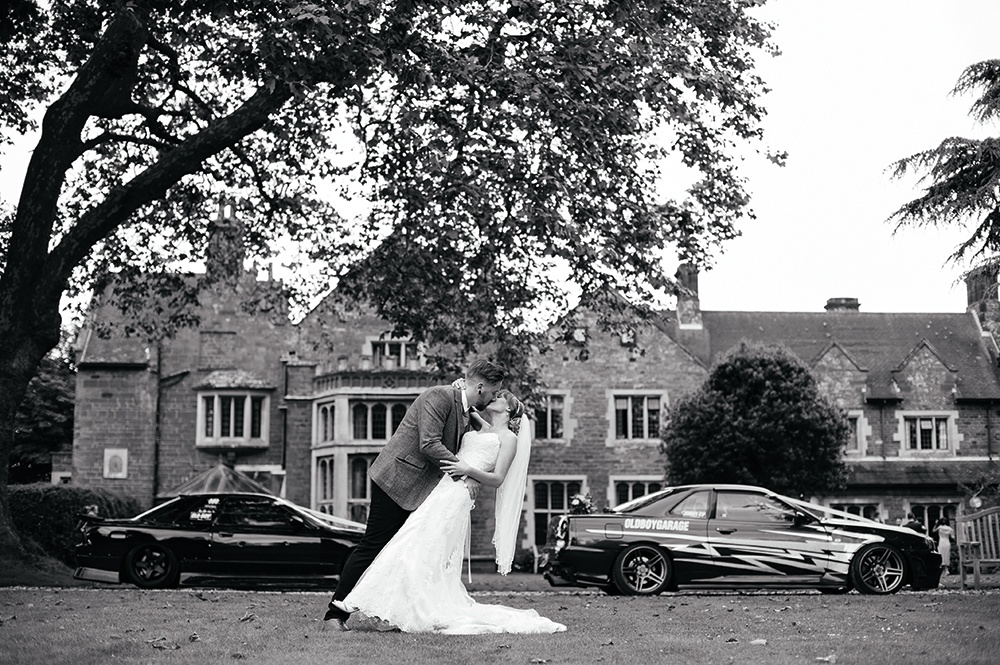 WEB - Highgate House Wedding - External Couple ##Photographer CCF##.jpg