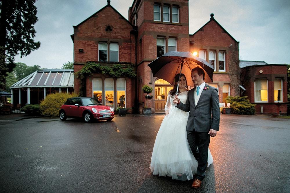 WEB - Woodside Wedding - External Couple (2).jpg