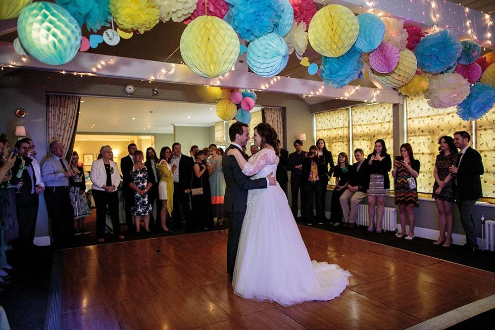 WEB - Woodside Wedding - Orchard Party (2).jpg