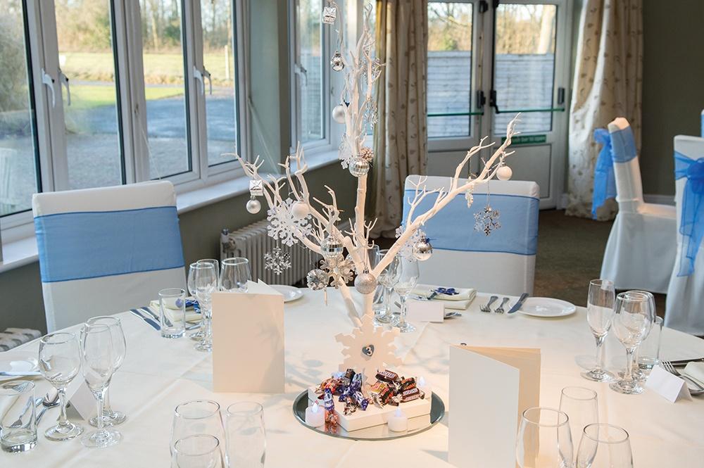 WEB - Woodside Wedding - Orchard Wedding Breakfast Christmas.jpg
