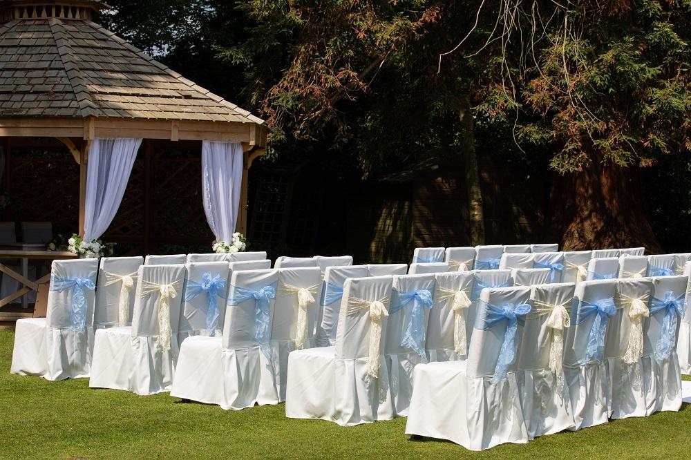 WEB Ani Evans Photography Woodside Wedding-1002