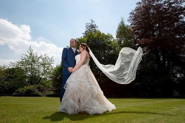 WEB Ani Evans Photography Woodside Wedding-1005
