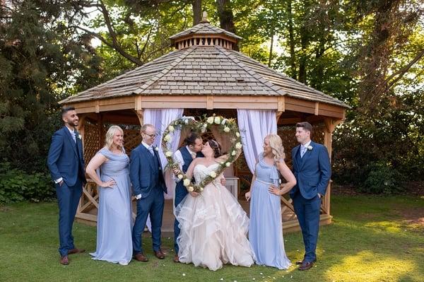 WEB Ani Evans Photography Woodside Wedding-1008