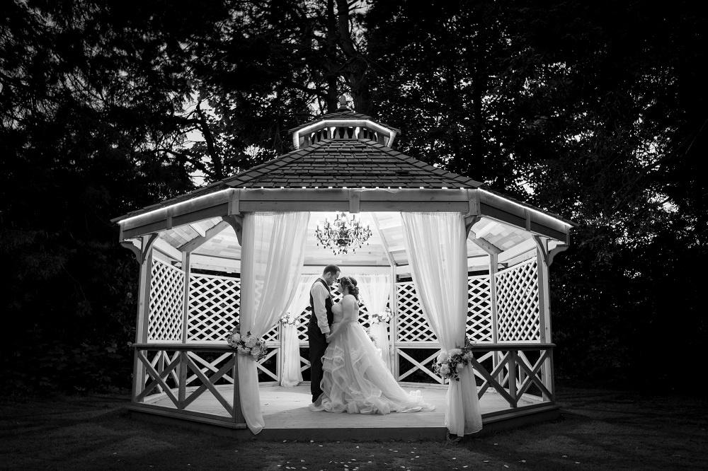 WEB Ani Evans Photography Woodside Wedding-1012