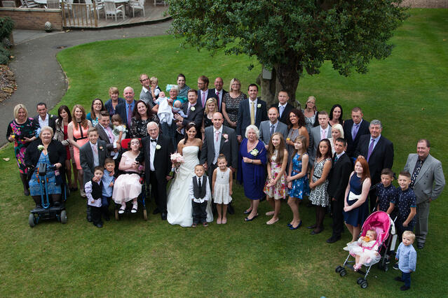 highgate-house-wedding---garden-group.jpeg