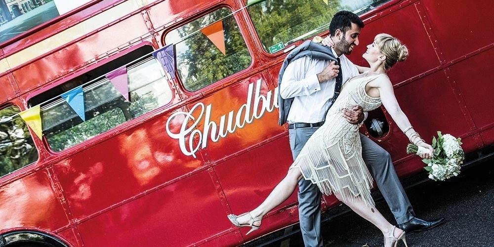WEB - Woodside Wedding - Couple Bus-242342-edited-076039-edited