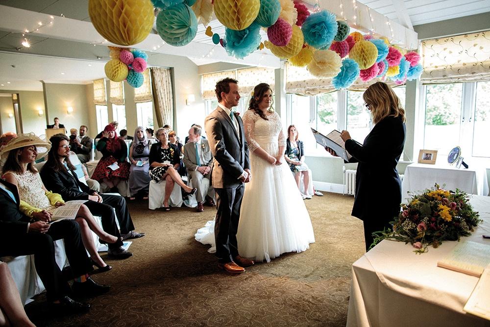 WEB - Woodside Wedding - Orchard Ceremony (2).jpg