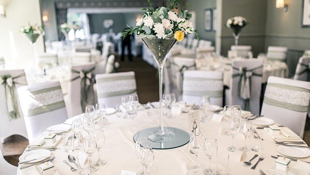 WEB - Woodside Wedding - Orchard Wedding Breakfast (8)-913461-edited