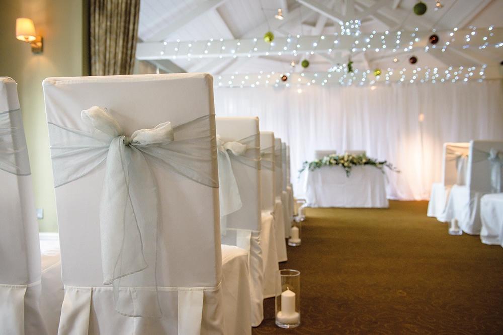 WEB - Woodside Wedding - Orchard Wedding Ceremony (3)
