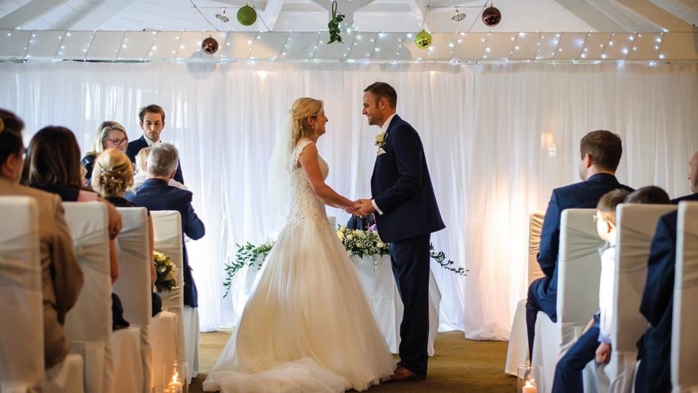 WEB - Woodside Wedding - Orchard Wedding Ceremony Couple-272140-edited