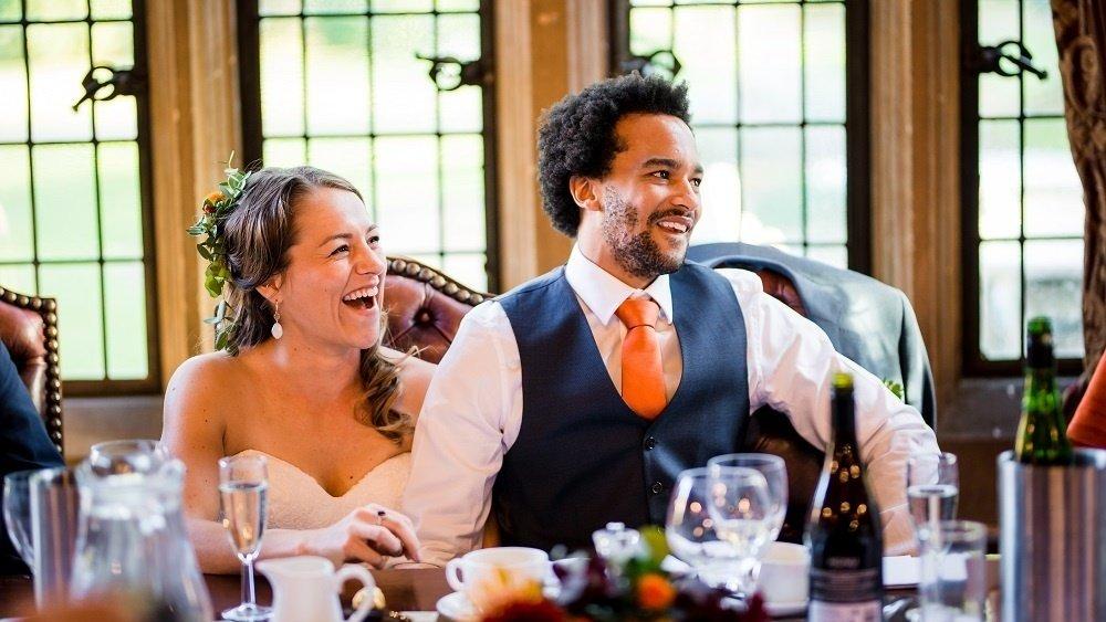 blog.sundialgroup.comhubfsimagesweddingreal weddingsNatalee and DomWEB Natalee and Dom 1-285112-edited