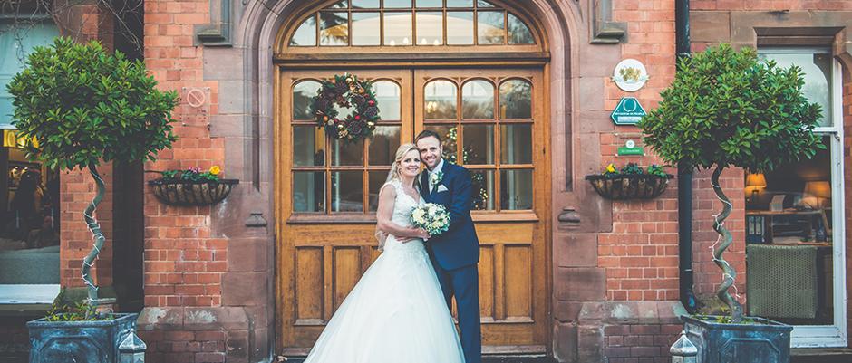 web---woodside-wedding---external-couple-6--1