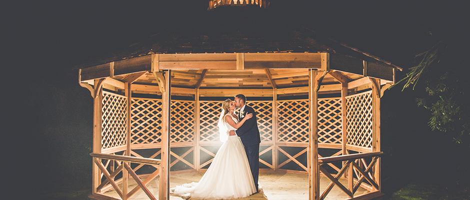 web---woodside-wedding---gazebo-couple-3-