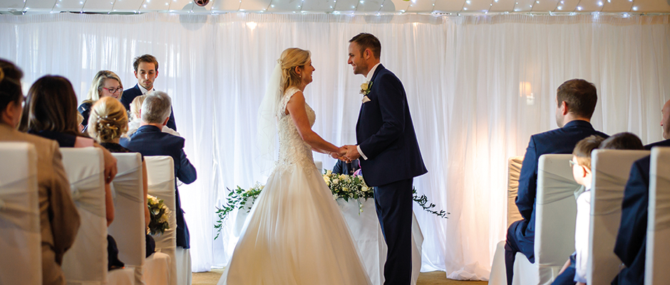 web---woodside-wedding---orchard-wedding-ceremony-couple-1