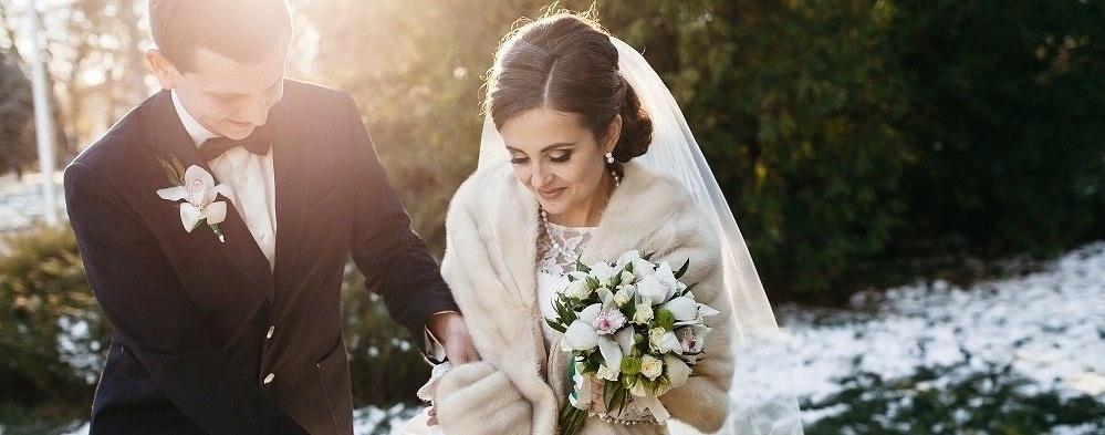 winter-bride-banner