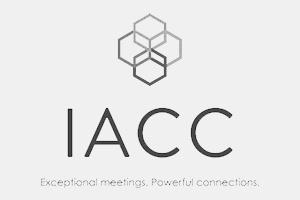IACC Accreditation