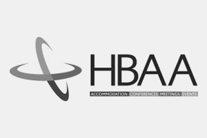 HHBAA Accreditation