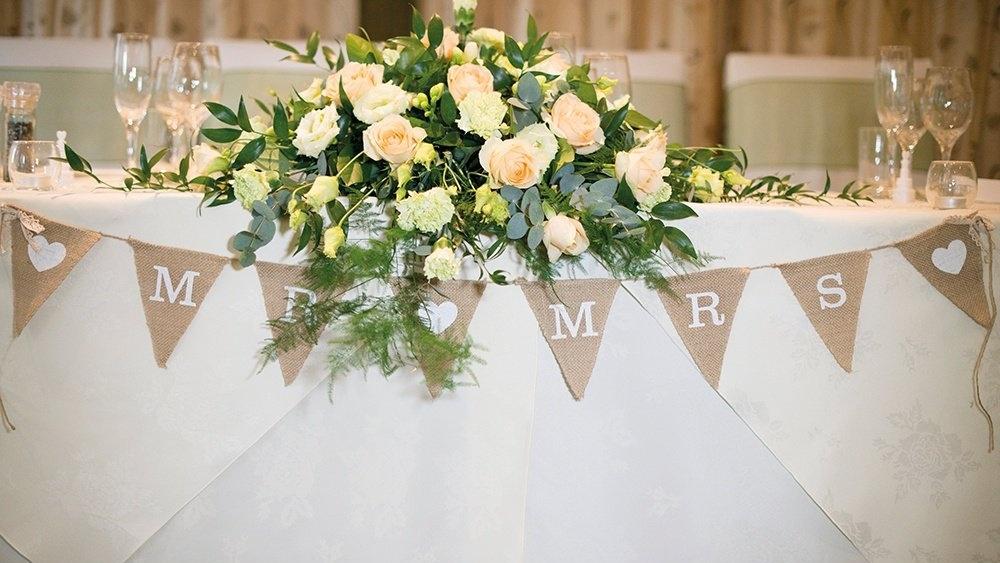 WEB - Wedding Top Table Bunting-315691-edited