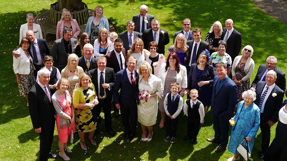 highgate-house-wedding-garden-group--2-789339-edited.jpg
